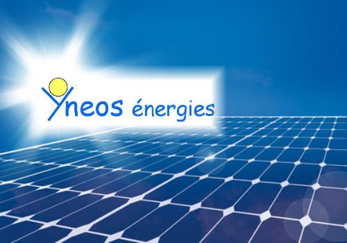 Yneos Energies modules